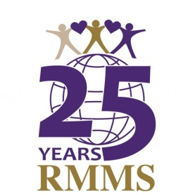 RMMS 25th logo rgb-2 copy
